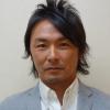 木村友栄プロ今年もレッスンオブザイヤーにノミネートされました!
