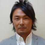 木村友栄プロ(市川駅前ゴルフクラブ所属)今季初優勝!!おめでとうございます。