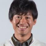 金澤隆光プロ優勝しました!!!