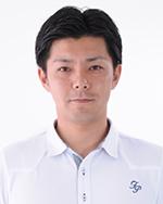 崔 貴憲プロ