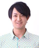 岡田 健人プロ