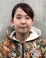 大和田 紗羅プロ