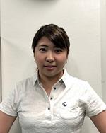 宇皆藤 いづみプロ