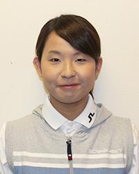 大和田紗羅プロ