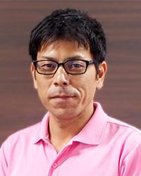 渡邊大悟プロ
