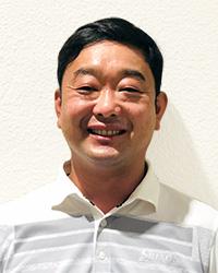 大西弘記プロ