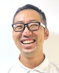 山崎崇プロ